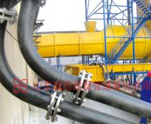 化工液体输送管道