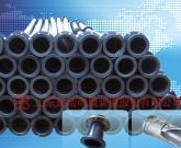 煤矿用超高聚乙烯管道