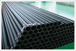 超高分子量聚乙烯矿用管道